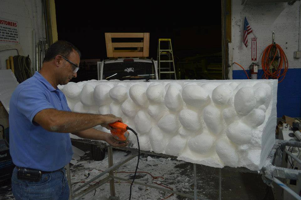 Fiberglass boatbuilding for amateurs pdf free download